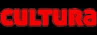 Cultura Magazine