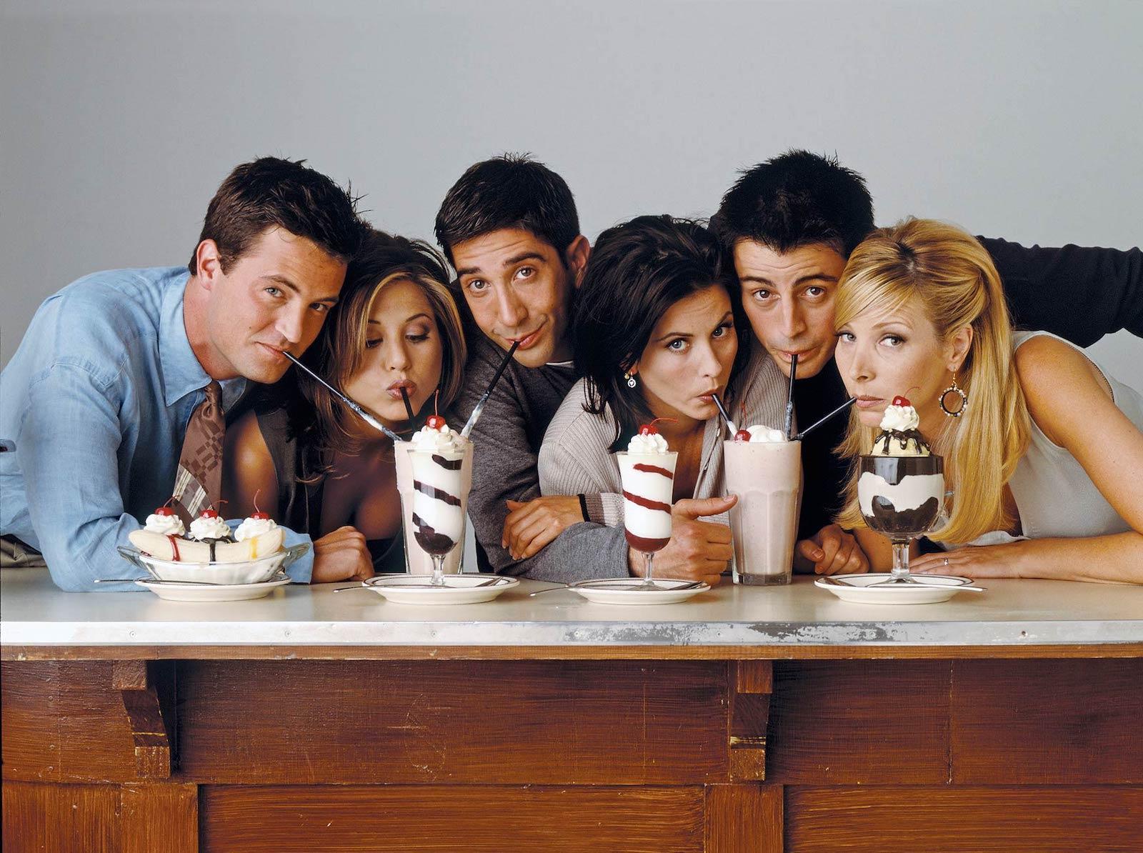 Daftar Serial Televisi Terbaik Yang Wajib Ditonton