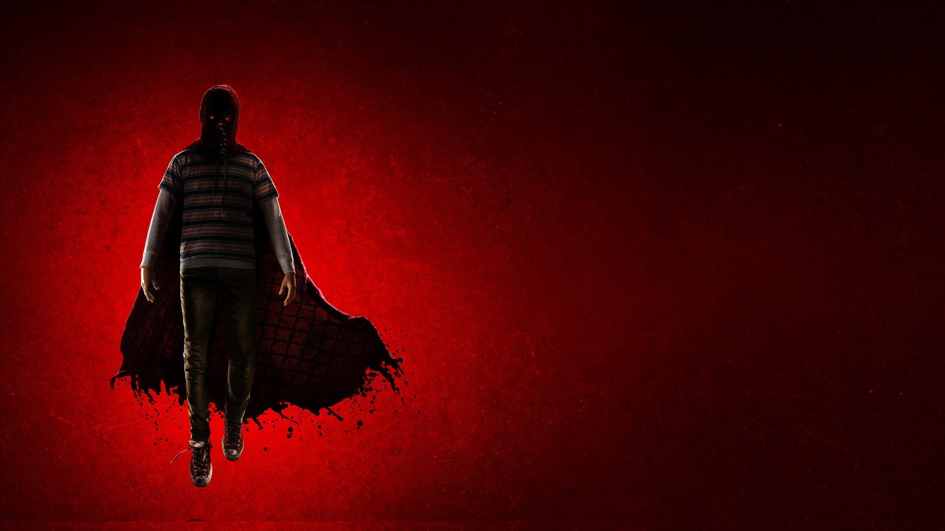 brightburn review indonesia
