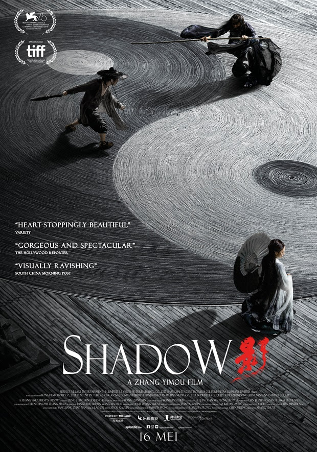 shadow 2018 movie review