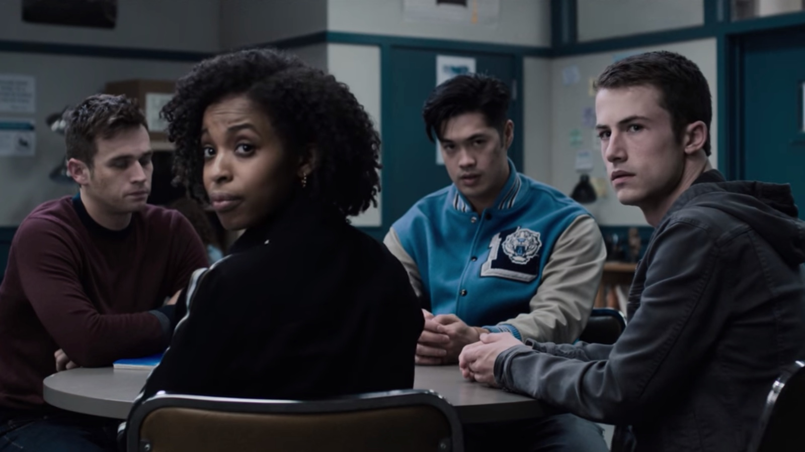 13 reasons why season 3 review