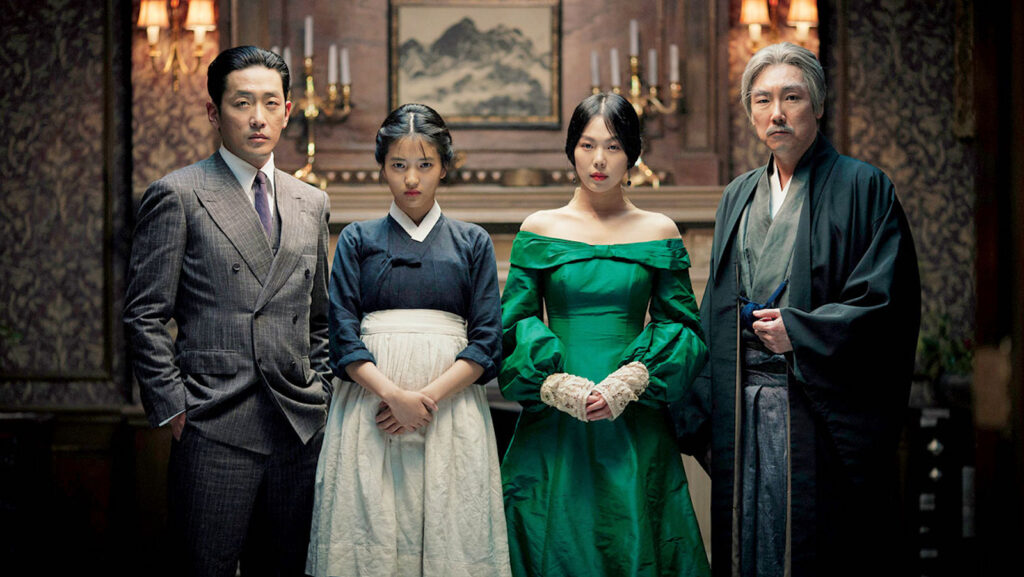 The_Handmaiden_Review